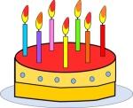 birthday-cake-clipart-birthday-cake-clip-art-4