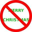 no-merry-christmas