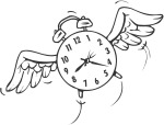 time-flys