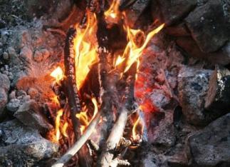 campfire-c