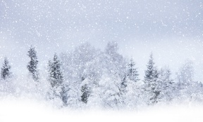 snow-blizzard-pictures-wallpaper