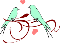 spring-birds-clipart-13758-love-birds-design