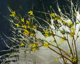 hope_of_spring_16x20_bbvo2011_600