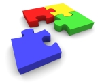 puzzle_pieces_istock_000005653019small