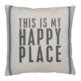happyplace-300x300