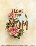 love_u_mom_