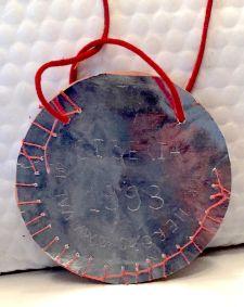 barbaras-medal