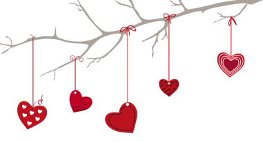 happy-valentines-day-png-clipart