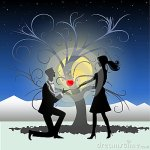 man-proposing-marriage-to-woman-illustration-featuring-his-knees-red-heart-as-symbol-love-46179790-1